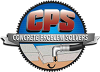 Concrete Problem Solvers, Logo